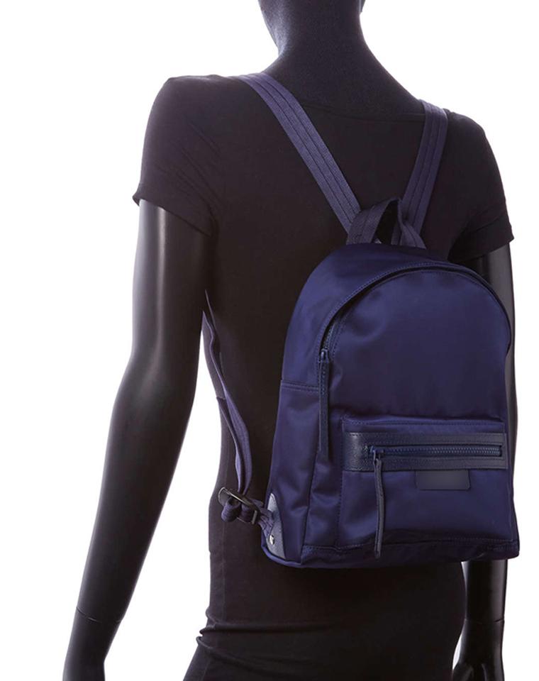 拔草必收  特殊渠道 保真   仅168元  法国国民品牌Longchamp龙骧原单  最新 最适合中号  超轻自重  加厚尼龙双肩背包