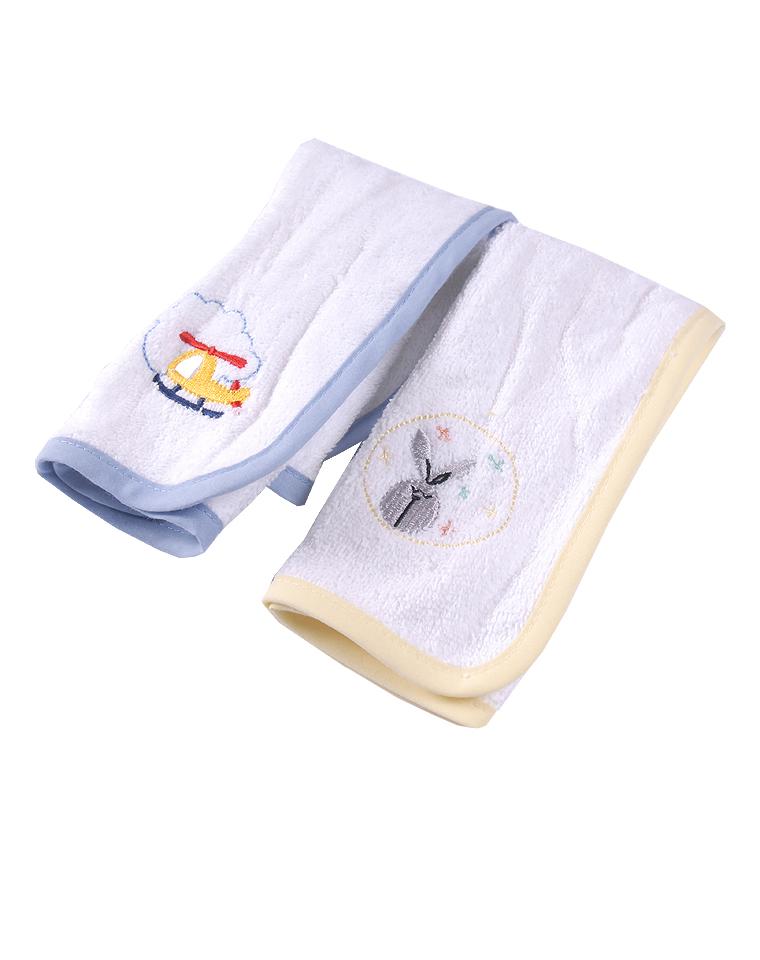 9块9包邮  16.8元一组2包    欧洲订单 全部原包装 无荧光剂 精致刺绣  万用小方巾