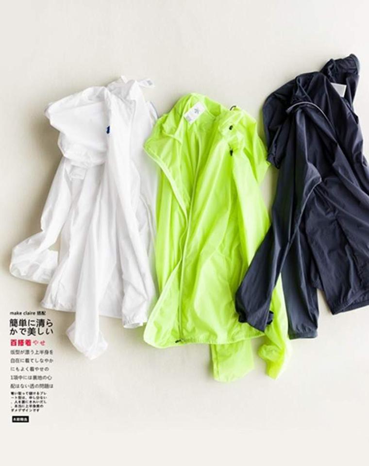 尖儿货   仅228元  日本DESCENTE迪桑特 纯正原单  真正防晒防紫外线皮肤衣