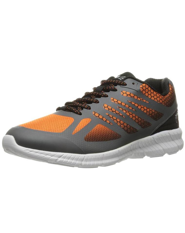 必须抢!!抢到了还会要  仅148元  意大利FILA纯正原单  最新女士慢跑鞋  Women Fila Memory Speedstride Running Shoes