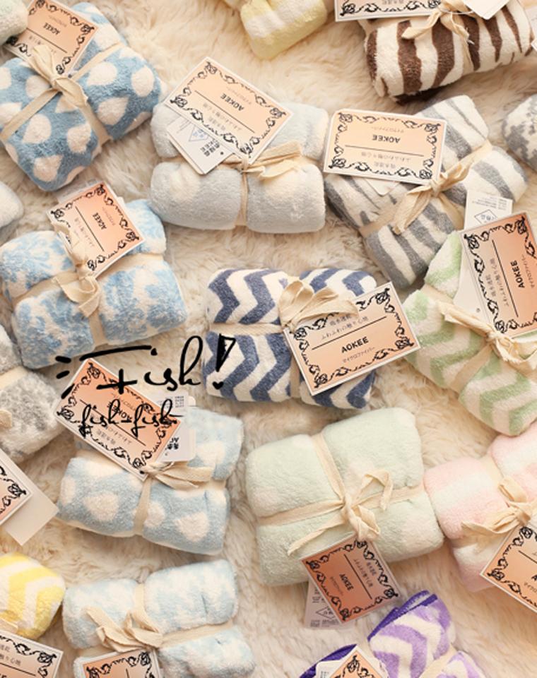 真的好好用 特别吸水 干的也快  仅16.8元  小日本AOKEE纯正原单  微米超吸水绒滑纱 毛巾 美容巾