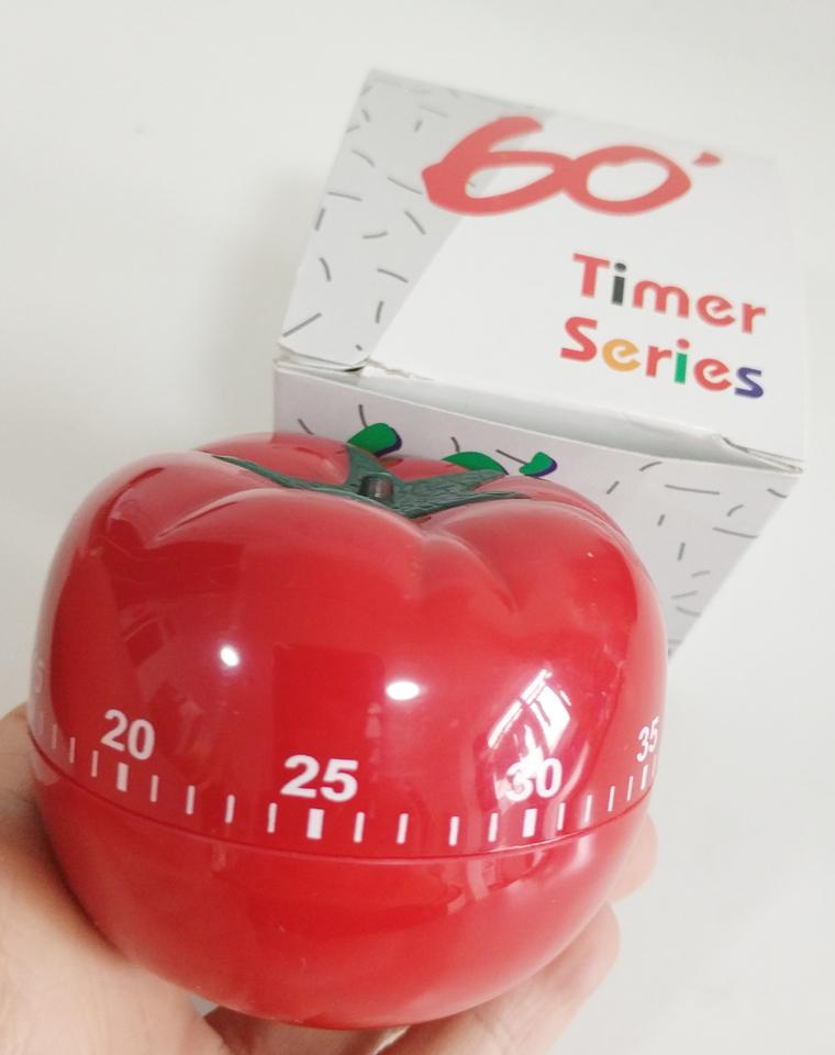 亲妈必收  娃和学霸之间就差个好习惯!!  仅9.9元 外贸订单 超好品质60分钟番茄鈡  开启孩子专注  高效的人生  掌控时间  就是掌控自己!!