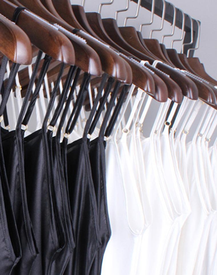 善待自己 尤物 仅128元  品质真丝  吊带裙 桑蚕丝性感睡裙