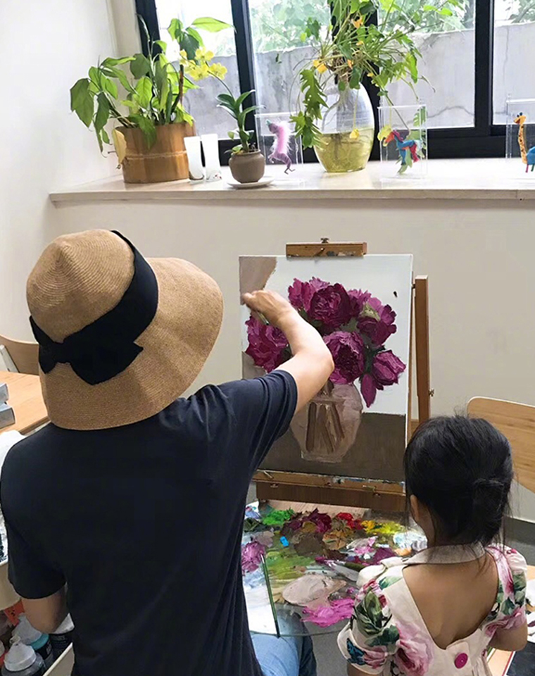 柔软可折叠遮阳帽  仅39元  日系编织草帽 蝴蝶结饰 可折叠遮阳帽