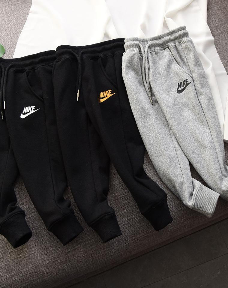 超好穿 春夏毛圈Nike钩子 男女童都好穿!!仅69元  Nike尾单一批  号码合适闭眼收!!!