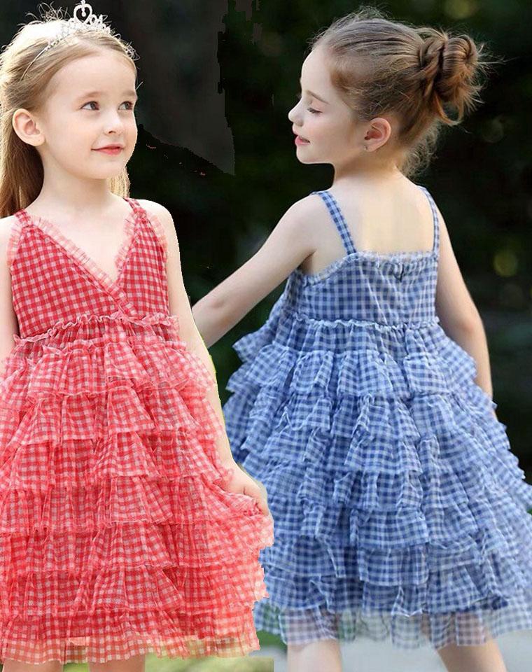 给每个小公主  仅76元   2020最新  蓬蓬纱 超洋气公主裙 立体蓬蓬裙 蛋糕裙