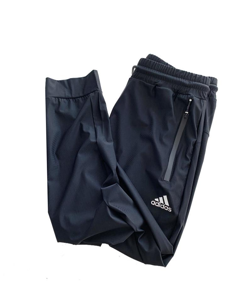 给纯爷们的好货!黑科技速干真心好穿  显瘦又帅气 仅89元  2020年最新   男款速干 卫裤 休闲裤