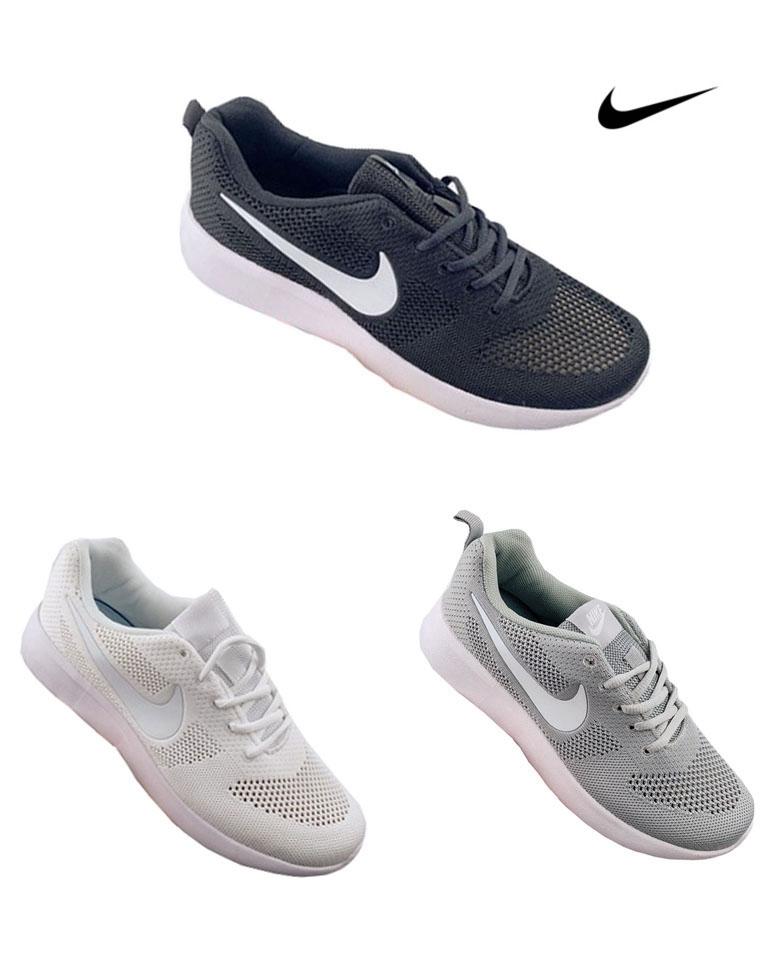 店庆福利!!!一家子都需要的大网眼伦敦三代!!  给大儿子 大闺女  给孩儿爸 给老爸  仅98元!! Nike大网眼男女款伦敦三代运动鞋