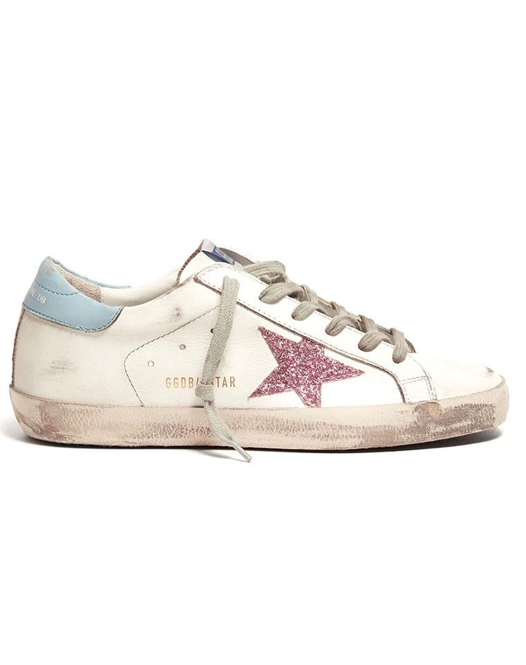 脏得很好看 破得高级感  ~  仅299元  Golden Goose GGDB纯正原单  巨巨巨火爆的做旧小脏鞋 20秋季新款星星小脏鞋