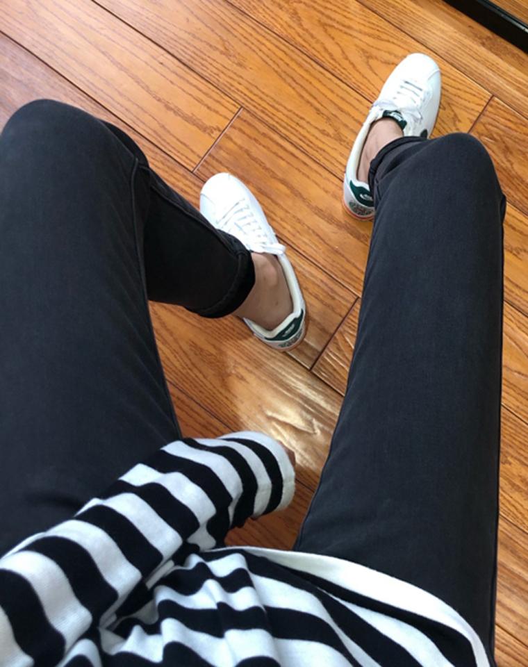 吃土都要跟的活性炭小黑裤  仅98元   显瘦保暖 活性炭发热小黑裤