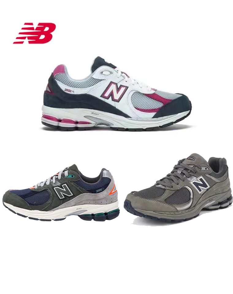 张子枫同款 New BalanceNB   仅268元 男女鞋 复古跑步运动休闲鞋  情侣款