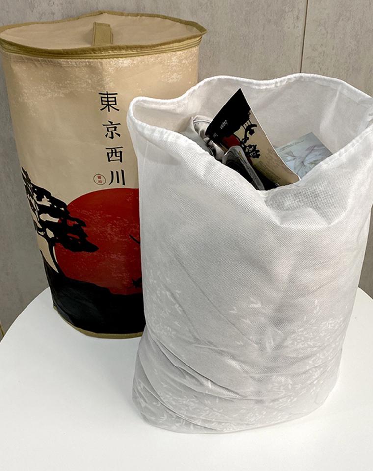 要说养人还得蚕丝!仅198元 东京西川纯正原单 100%蚕丝填充!蚕丝被