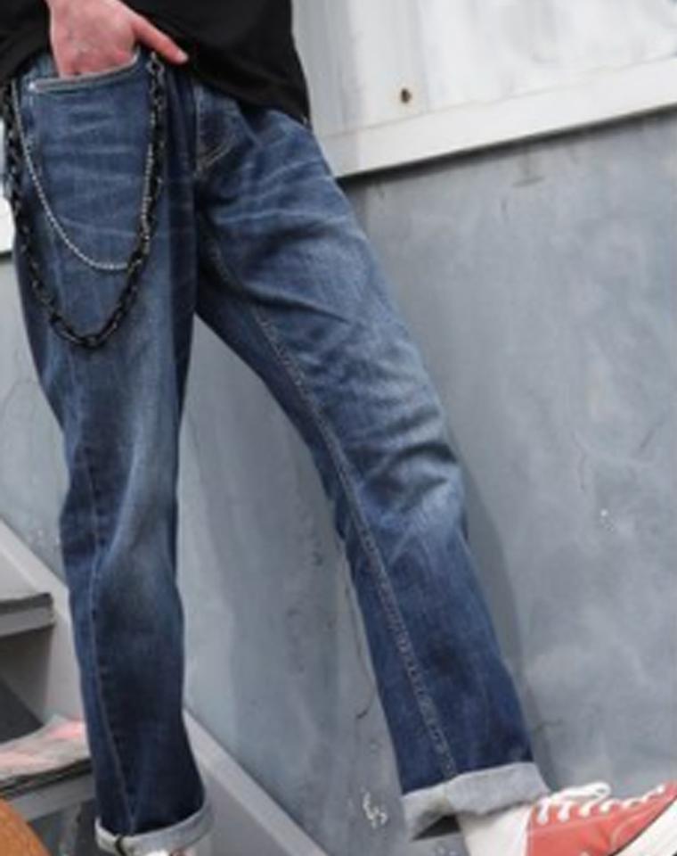 给纯爷们的福利  仅168元  美国Lee纯正原单  薄款夏季最新  男士直筒仔裤