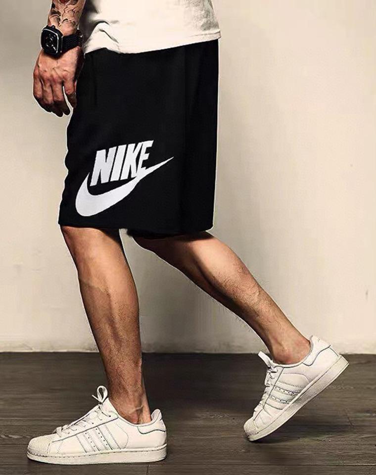 超好穿的男女款  上身不肯脱系列!!仅58元   超值捡漏 亲肤内里松紧腰休闲短裤